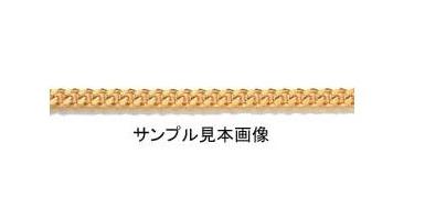 / 喜平ネックレス【エスプワール】